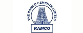 ramcocements