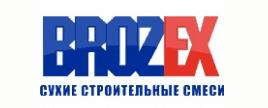 brozex