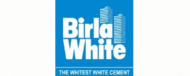 birla-white-cement